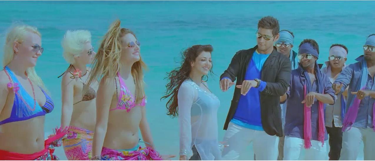 kajal agarwal songs hd 1080p blu-ray hindi