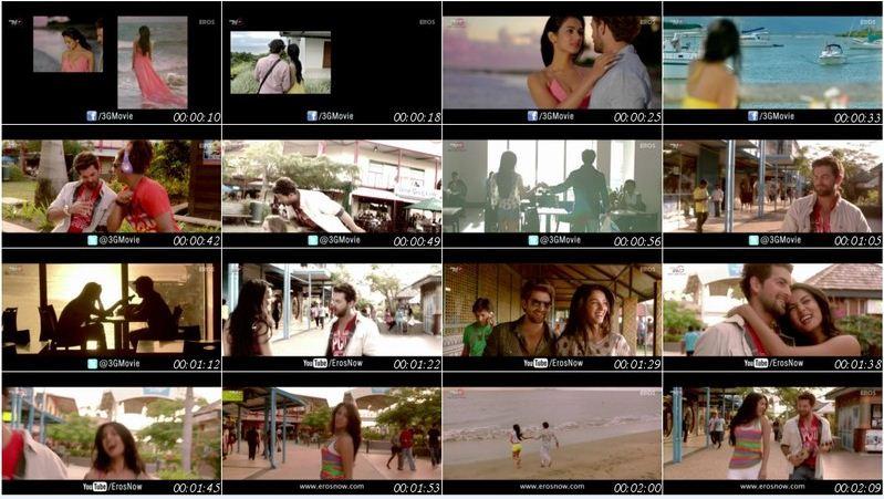 Hindi video hd downloads